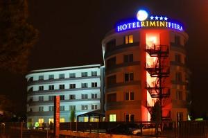 HotelRimini1
