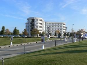 HotelRimini2