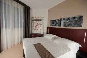 HotelRimini7
