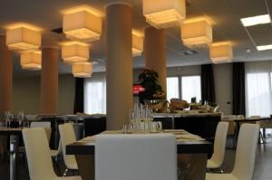 HotelRimini9